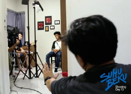 Suhu-Beku_The-Movie_BTS-Day-13