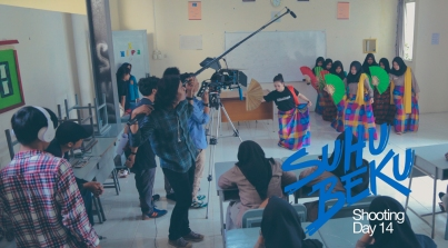 Suhu-Beku_The-Movie_BTS-Day-14