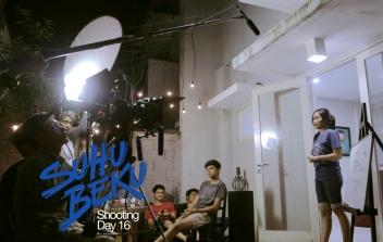 Suhu-Beku_The-Movie_BTS-Day-16