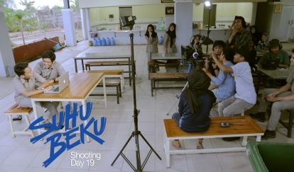 Suhu-Beku_The-Movie_BTS-Day-19