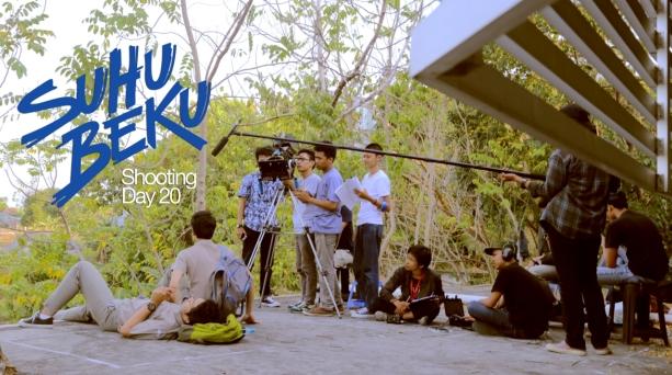 Suhu-Beku_The-Movie_BTS-Day-20