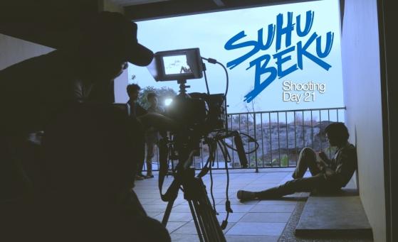 Suhu-Beku_The-Movie_BTS-Day-21