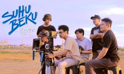 Suhu-Beku_The-Movie_BTS-Day-22