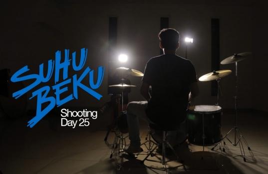 Suhu-Beku_The-Movie_BTS-Day-25