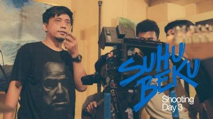 Suhu-Beku_The-Movie_BTS-Day-3