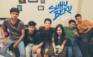 Suhu-Beku_The-Movie_BTS-Day-6