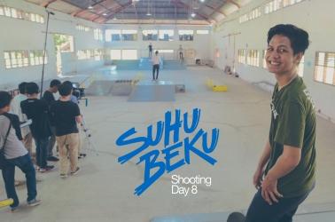 Suhu-Beku_The-Movie_BTS-Day-8