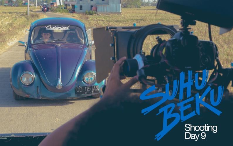 Suhu-Beku_The-Movie_BTS-Day-9