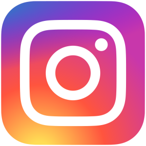 Instagram_logo_2016_svg