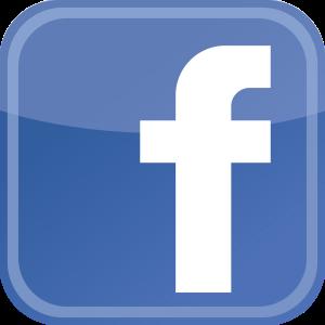 vector-logos-high-resolution-logos-logo-designs-facebook-icon-vector-6